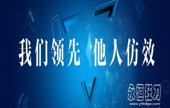 永恒狂刀_5.66更新配置文件